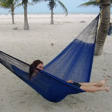 choosing the mayan hammock double with universal stand buy