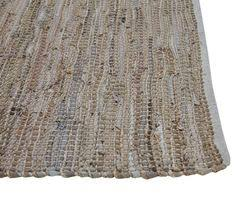 reine extra large rug 180cm x 270cm home accessories