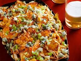 food network thanksgiving sides 50 nachos recipes and ideas food network recipes dinners and