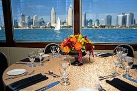 thanksgiving day dining cruise november 23 2017 kpbs