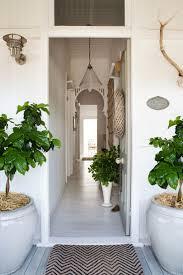 48 best spaces front doors images on pinterest windows