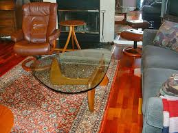 noguchi coffee table canada the stylish and beautiful design of