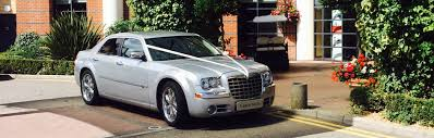 limousine bentley limo style limo hire party bus hire wedding cars limo hire