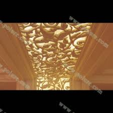 decorative ceiling light panels p 88 polyurethane decorative transparent floral moulding motif panel