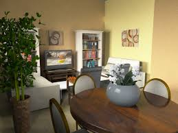 my deco 3d room planner 3d room paivil different websites with