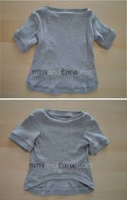 shirt pattern for dog dog t shirt pattern size xl sewing pattern dog clothes pattern