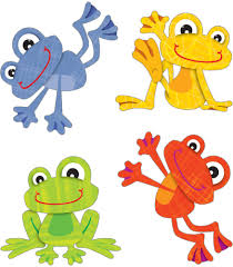 strong frog cliparts free download clip art free clip art on