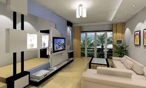 living room best wallpaper designs for living room home theater