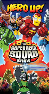 Seeking Series Yonkis The Squad Show Tv Series 2009 2011 Episodes Imdb