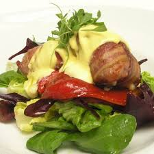 cuisine gala the gala restaurant in applecross book a table now live instant