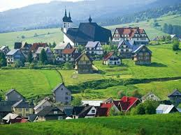 future village wallpapers europe wallpapers for free download in hd