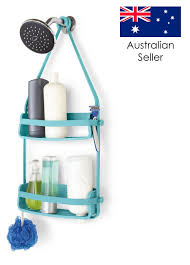 31 best bathroom accessories u0026 decor images on pinterest