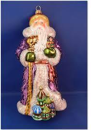 64 best santas images on santa baby