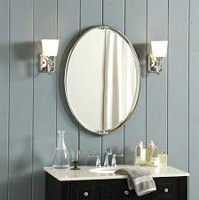 Traditional Bathroom Mirror Mirrors Bathroom Traditional Bathroom Mirrors Bmhmarkets Club
