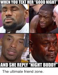 Friends Zone Meme - 25 best memes about nba nba memes