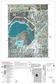 Fema Flood Maps Illinois Floodplain Maps Firms