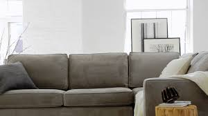 West Elm Sectional Sofa The Henry Collection Classic Contemporary Living Room Furniture