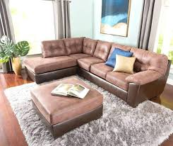 Living Room Furniture Big Lots Big Lots Living Room Furniture Librepup Info