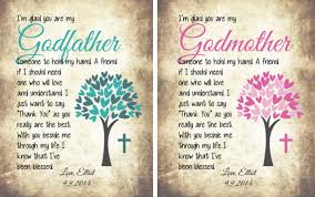 You Are My Designs Baptism Thank You Gift God Parent Thank You Wine Label For Thank You