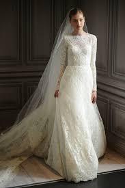 Designer Wedding Dresses Vera Wang Italian Designer Wedding Dresses 2017 With Sleeves Prices