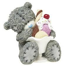 178 best me to you images on tatty teddy blue nose