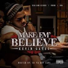 Neon Lights Kevin Gates Kevin Gates The Luca Brasi Story Mixtape Stream U0026 Download