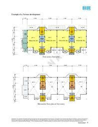 eguide book industrial property simplebooklet com