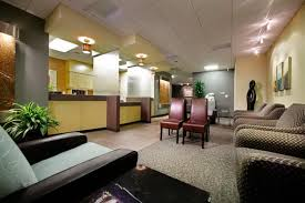 home decor medical office waiting room furniture bathroom