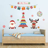 Window Decorations For Christmas Uk stick christmas window decorations uk free uk delivery on stick