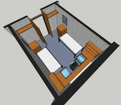 webster hall room layout department of residence life