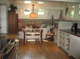 kitchen vinyl flooring ideas kitchen vinyl plank flooring and vinyl flooring for kitchen styles