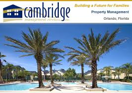 cambridge management services property management mobile website