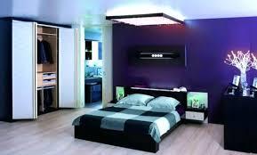 deco chambre parentale moderne chambre parentale deco ou cosy a decoration chambre parentale sous