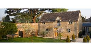 cotswolds cottage thyme the tallet luxury villa in southrop cotswolds
