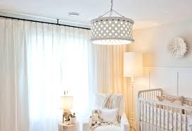 boy nursery light fixtures nursery lighting fixtures lighting s nursery baby boy nursery light