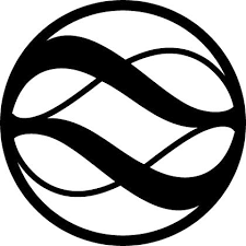 symbol for family norse symbols for family shop
