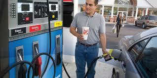 global vista fuel dispenser wayne fueling systems