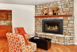 Electric Vs Gas Fireplace by How Gas Fireplaces Work With An Ipi Vs Milivolt Ignition System