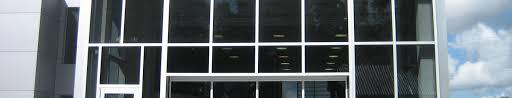 Overhead Door Reno by Dan U0027s Overhead Doors U0026 More 24 7 Emergency Service 800 373 3667