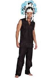 couples halloween costumes sexy couple costumes ideas 3wishes com chief wansum tail costume