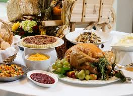 best 25 thanksgiving dinner restaurant ideas on copy