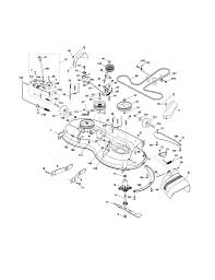 husqvarna tractor 96043003300 parts model 96043003300 sears