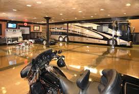 custom home garage carproperty com for the real estate needs of car collectors 6