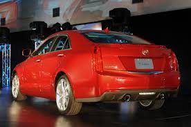 lexus gs430 vs 400 2014 lexus is vs cadillac ats clublexus lexus forum discussion