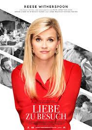 Kinoprogramm Bad Hersfeld Liebe Zu Besuch Kinoprogramm Filmstarts De