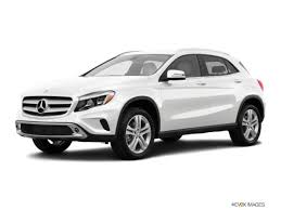 mercedes of irvine 2017 mercedes gla prices in irvine ca local pricing from