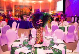 mardi gras party theme let the times roll mardi gras party decor eventures