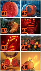 75 free pumpkin carving patterns free stencils pumpkin carvings