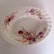 best spode china products on wanelo