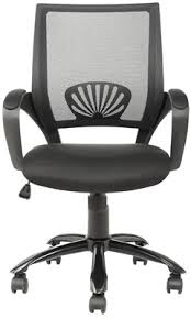 Comfy Office Chairs Best Mesh Office Chairs Under 100 Top 10 Handpicked Chairs 2016
